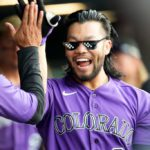 Rockies Mailbag: If Colorado adds a bat or two, and a reliever, can it contend?