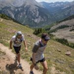 5 Things To Know About This Year's Leadville 100 Run   Trail Runner Magazine