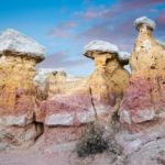 19 Diverse Day Trips from Colorado Springs (+ Useful Tips)