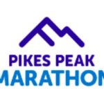 Pikes Peak Marathon and Ascent Race Reviews | Manitou Springs, Colorado