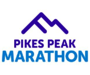 Pikes Peak Marathon and Ascent Race Reviews   Manitou Springs, Colorado