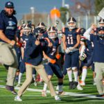 Colorado high school football road trip: One game for each week of the 2021 season – The Denver Post
