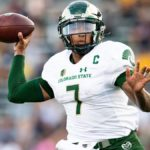 Who is Colorado State? Iowa football readies for rare visit from Mountain West Conference