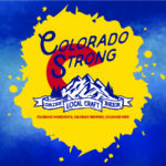 The Colorado Brewers Guild and the Left Hand Brewing Foundation Announce the Return of 'Colorado Strong' | Brewbound