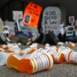 Colorado Springs will host event to mark drug overdose death awareness day