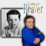 Comic Con in Colorado Springs to feature 'Leave it to Beaver' actors