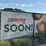 Krispy Kreme launches construction of its first Colorado Springs location in 15 years