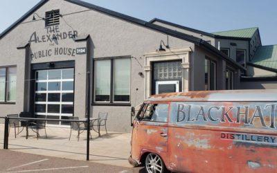 Former Colorado Springs film studio gets another reboot