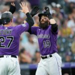 Rockies payroll questions: Will Colorado be spender in offseason?