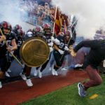 Gophers football vs. Colorado: Keys to game, how to watch and who has edge – Twin Cities