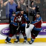 Colorado Avalanche Still Poised to Challenge the NHL's Elite