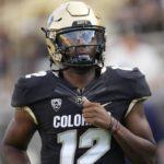 Minnesota Golden Gophers vs. Colorado Buffaloes – 9/18/2021 Free Pick & CFB Betting Prediction