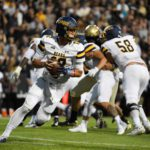 """Northern Colorado's Ed McCaffrey following loss to CU Buffs: """"They thought we'd lose by 60"""" – The Denver Post"""